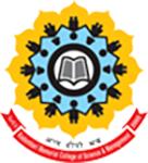 Kadambari Memorial College