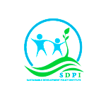 Sustainable Development Policy Institute (SDPI - Nepal)