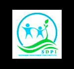 Sustainable Development Policy Institute (SDPI - Nepal)